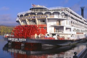 American_Queen_Resized