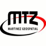 CL-Matinez