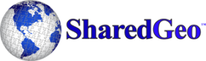 sharedgeo_logo